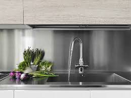 Home Remedies To Unclog A Kitchen Sink by How To Perfectly Clean And Unclog A Kitchen Sink
