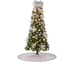 Upright Christmas Tree Storage Bag Uk by 9 Foot Christmas Tree Best Images Collections Hd For Gadget