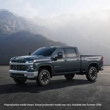 TruXedo Truck Bed Covers - Home | Facebook