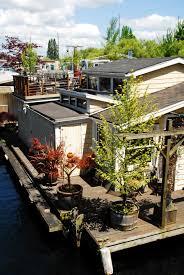100 Boat Homes Affordable Floating Homes Seattle Afloat Seattle