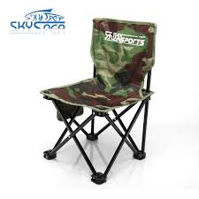 100 Folding Chair With Carrying Case Padded Heavy Duty Camping Armrest Buy Sports