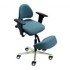 si e assis genoux siège ou fauteuil assis genoux briancon avec assise et genouillère