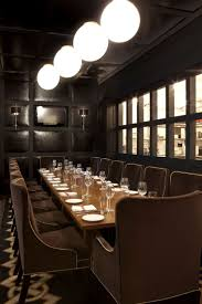 Ella Dining Room And Bar Menu by 55 Best Private Dining Rooms Images On Pinterest Architecture