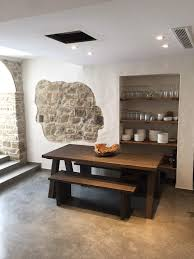100 Tarifa House The Crafthouse Builders A PRIVATE HOUSE REFURBISHED IN TARIFA