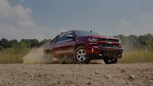Chevrolet Dealer In Metropolis, IL | Used Cars Metropolis | Ward ... Used Truck Lot Near Evansville Indiana Patriot In Princeton Dump Trucks For Sale Southern Illinois Box In By Owner 2018 Ram 1500 4d Crew Cab Slt 4wd At Monken Auto Forsaken Egypt Poverty Darkens Beautiful Ohio Photos Wild Photo Galleries Southerncom Holzhauer City Ford Vehicles For Sale Nashville Il 62263 Massive Fire Damages Stauntons Country Classic Cars 1ftsx20566ea85465 2006 White Ford F250 Super On 1gcjc336x8f143284 2008 Chevrolet Silverado 1gtcs19x738160962 2003 Tan Gmc Sonoma Southern