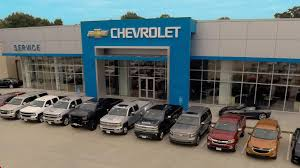 100 Chevy Trucks For Sale In Indiana Service Chevrolet In Lafayette Serving Crowley Breaux Bridge