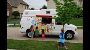 100 The Ice Cream Truck Song New Ice Cream Truck Song Ideas YouTube