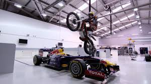 Dougie Lampkin Visits Red Bull Racing - YouTube Anthonlogy Fnitustorecstructionjpg Its Not An Icecream Truck The Says On Its 128805144 Kid Attempts To Sing Teach Me How To Dougie Remix Ear Rape Youtube Adventures Of Dougieman Vintage Tour De France Special Edition Tshirt Mariposa Bicycles Snoop Dogg Ice Cream Truck Images Calgary Flames News Photos Stats Rankings Usa Today Mawashi Practice Hot Dougs Closed Mascation Monologues