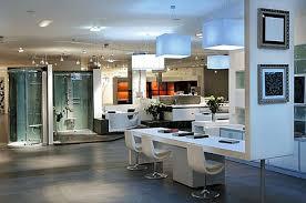 Beauty Salon Decor Ideas Pics by Beauty Salon Decorating Ideas Dream House Experience