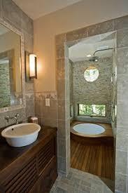75 kleine badezimmer mit japanischer badewanne ideen