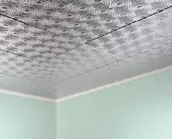 Ceiling Tiles Home Depot Philippines by Aluminum Ceiling Tiles Philippines Home Design Ideas