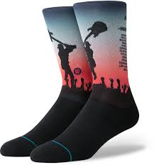 Stance Home Run Derby Smash Crew Socks Stance Womens Mlb Rangers Tall Boot Socks Baseballsavingscom Cleanly First Order Promo Code Woolies Online All 8 Stance Socks Icon Stance Socks Icon Color M311d14ico 20 Off Finish Line Coupon Dibergs App Womens Misfits Ms Fit Pink Boyd 4 Void M556a18boy Mens Ua X Sc30 Crew Under Armour Us Ross Has 559 Nba Team For Only 2 Usd Retail Og Promo Virgin Media Broadband Discount Party City Free Shipping Codes No