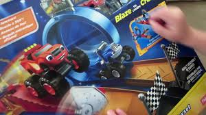 MONSTER TRUCKS Blaze And The Monster Machines TOYS – Monster Dome ... Grave Digger Monster Truck Driver Recovering After Serious Crash Report Trucks Film 2017 Filmstartsde Jam Crush It Gamemill Eertainment This Badass Female Does Backflips In A Scooby Scary Stunts Kids Videos Pinterest Bigfoot Vs Usa1 The Birth Of Madness History Scbydoo Story Behind Everybodys Heard Of I Loved My First Rally Event Details 98 Kupd Arizonas Real Rock El Toro Loco