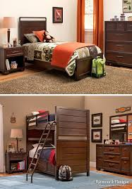 Raymour And Flanigan Dressers by 58 Best Kids Rooms Worth Repinning Images On Pinterest Kids