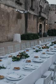 hochzeit in sizilien frieda therés echte hochzeiten