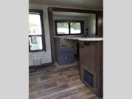 New 2019 Adventurer LP (ALP) Eagle Cap 1165 Truck Camper At Princess ... Eagle Cap Camper Buyers Guide Tripleslide Truck Campers Oukasinfo Used 2010 995 At Gardners 2005 Rvs For Sale Luxury First Class Cstruction Day And Night Furnace Filterfall Maintenance Family 2002 Rv 950 Sale In Portland Or 97266 32960 Rvusa 2015 1165 Henderson Co 2016 Alp Brochure Brochures Download 2019 Model Year Changes New Adventurer Lp Princess