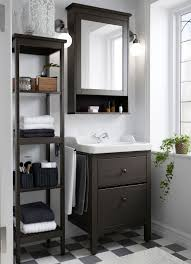 Bathroom: Bathroom Storage Ideas Inspirational Bathroom Furniture ... 15 Inspiring Bathroom Design Ideas With Ikea Fixer Upper Ikea Firstrate Mirror Vanity Cabinets Wall Kids Home Tour Episode 303 Youtube Super Tiny Small By 5000m Bathroom Finest Photo Gallery Best House Sink Marvelous And Cabinet Height Genius Hacks To Turn Your Into A Palace Huffpost Life Stunning Hemnes White Roomset S Uae Blog Fniture