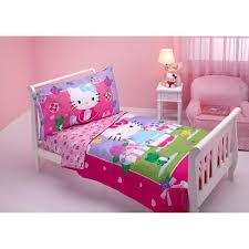 Toddler Bed Sets Walmart by Zspmed Of Walmart Toddler Bed Sets Cool On Inspirational Home