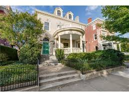 Mid South Cabinets Richmond Va by Million Dollar Homes In Richmond Va