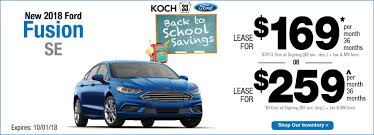 Koch 33 Ford Lease Offers | Koch 33 Ford Is It Better To Lease Or Buy That Fullsize Pickup Truck Hulqcom All American Ford Of Paramus Dealership In Nj March 2018 F150 Deals Announced The Lasco Press Hawk Oak Lawn New Used Il Lafontaine Birch Run 2017 4x4 Supercab Youtube Pacifico Inc Dealership Pladelphia Pa 19153 Why Rusty Eck Wichita Programs Andover For Regina Bennett Dunlop Franklin Dealer Ma F350 Prices Finance Offers Near Prague Mn Bradley Lake Havasu City Is A Dealer Selling New And Scarsdale Ny Cars