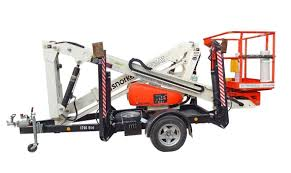 Cherry Picker Hire - Better Rentals Melbourne Cherry Picker Scissor Lift Boom Truck Hire Sydney 46 Metre Vertical Tower Bucket Access Equipment Retro Illustration Mercedes Benz 4 Ton With 12m Cherry Picker Junk Mail Foton China Manufacturer Rhd High Altitude Operation Stock Vector Norsob 29622395 Flatbed Trailer Carrying A Border And Plant Up2it Ute Mounted Hirail Moves Between Jobs Wongms Photo