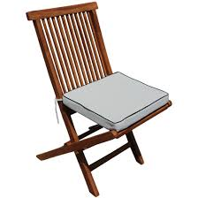Cushion For Teak California Folding Chairs – La Place USA Furniture ... Safavieh Pmdale Natural Brown Folding Wood Outdoor Lounge Chair Adirondack Childrens Fniture By All Things Cedar Kits Osp Home Furnishings Espresso Faux Leather Seat Mission Back 7pc Eucalyptus Oval Fold Store Ding Set With Blue Cushions Red Frame Standard Wooden No Assembly Need Padded Wedding White Resin Deejays Event Rentals Amazoncom Ycsd Simple Soft Cloth Cushion Beautiful Goods Muji Ryohin Folding Chair Wooden Stock Image Image Of Cushion Seat 1164775 Seeksung Stools