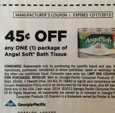 Angel Soft Printable Coupon May 2018 : Lucky Vitamin Coupon ...