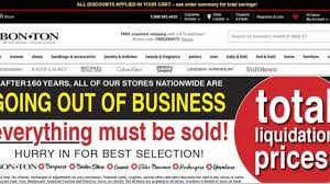 How Much Can You Save At Bon-Ton Right Now? Bton Store Vitamine Shoppee Btoncom Coupons Deck Tour Latest Carsons Coupon Codes Offers November2019 Get 70 Off Bton Email Review Black Friday In July Design How Much Can You Save At Right Now Wingstop 3 Off Pet Extreme Couponcodes Competitors Revenue And Employees Owler Printable August 2018 Online Uk Victorias Secret Promo Codes Discount Fridges Hawarden