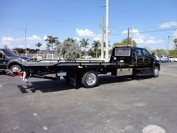 2018 New Ford F650 22FT JERRDAN ROLLBACK.TOW TRUCK. CREW CAB 22FT ... Tow Trucks In El Paso Tx Best Image Truck Kusaboshicom Ford Rustic 1933 Origins Of Awe Photography 2017fosupertyduallytowtruck The Fast Lane 1957 F350 Pinterest Truck And 1930 Model A Roadster Texaco Weaver For Sale 2007 For Used On Buyllsearch 2014 Ford F550 Wrecker Tow Truck For Sale 8586 1990 Xlt Tow Item I5939 Sold January 28 1994 Sale 1933380 Hemmings Motor News Salefordf450 Vulcan 810fullerton Canew Light
