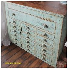 dresser inspirational dresser with lots of drawers dresser with
