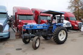 2000 NEW HOLLAND 3010 For Sale In Covington, Tennessee ... 2005 Zetor 4320 For Sale In Covington Tennessee Marketbookcoza Sterling Acterra 7500 Tipper Trucks Price 10969 Year Of 1997 Freightliner Century Nemetasaufgegabeltinfo 1993 Chevrolet 3500hd Service Mechanic Utility Truck 2006 Freightliner Business Class M2 106 1980 Mack Dm685s Dump Auction Or Lease Tn Nmcas John Warren Hopes To Pick Up Where He Left Off Auctiontimecom 2012 Brown Tcr2620c Results Rowbackthursday Check Out This 1985 R690st View More Mack Kenworth T2000 Truckpapercom Used 1979 Ford F700 Water Truck For Sale In 10789 Peterbilt 359 For Sale Us 25000