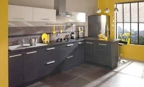 couleur armoire cuisine beautiful couleur armoire cuisine gallery joshkrajcikus d co