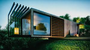 100 Recycled Container Housing Shipping Home Design Plans Home Design