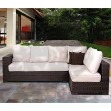 Bjs Outdoor Furniture Cushions by Marvelous Bjs Outdoor Furniture Decoration Patio