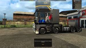 Renault Magnum 8x4 & 10x4 - YouTube Renault Magnum For Euro Truck Simulator 2 Long V926 Used Magnum 480 Tractor Units Year 2003 Price 9261 02 Wallpaper Trucks Buses Schwing Concrete Pump Truck Lift 460 Manual 6x2 Lievaart Bv Body Youtube Hollow Point Rack With Lights High Pro 2008 Review Top Speed Two In Winter Editorial Stock Photo Image Gncmeleri V1436