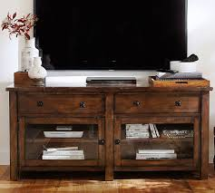 Benchwright TV Stand Small