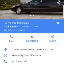 Everywhere Cars And Limo Service - Home | Facebook Imperial Chevrolet In Mendon Ma Serving Milford Attleboro Print Design Burger King On Behance Colorado Cars Silverado 3500hd Ford Vehicles For Sale 01756 3 Essential Truck Maintenance Tips Decarolis Rental Inc Service Department Multipoint Vehicle Inspection Is A Dealer And New Car Lovely Dodge Ram Lease Offers New Models List Used 2017 2500 Tradesman Regular Cab Truckleasing Hash Tags Deskgram