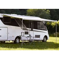 Thule 5200 Awning. Omnistor 5200 Awning. Thule Omnistor 5200 ... Thule Omnistor 5003 Awning For Motorhome Campervan Caravan Safari Residence 5102 Vw T5 Rhino Rack Sunseeker 25 Vehicle Adventure Ready 25m 32105 Rhinorack Front Wall The Rollout Awning Omnistorethule 20m 32109 Rv Awnings Smart Panels Youtube Arb Xsporter 500 Nissan Frontier Forum 4900 And 4m 5200 Mounted With Anodised Case 55m 8000 Mounted Motorhomes