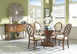 Erie Furniture Outlet Sofa Table Inspirational Best Chair Oval Round Back Images On Wallpaper Pictures Bush