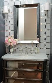 Bathroom Mosaic Mirror Tiles by Beautiful Homes Of Instagram Home Bunch Interior Design Ideas