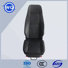 Cheap Price Air Suspension Bus Truck Driver Seat - Buy Cheap Price ... Seats For Medium Duty Truck Bostrom Seating Cstruction Australia Pacific Powertrain Bose Cporation Introduces The Ride System Heavyduty Isuzu Commercial Vehicles Low Cab Forward Trucks Active Suspension Seat 6860870 Air Bus Ingrated Isri Best Quality 7387 Squarebody Front Kit 731987 Sears D5575ah 12v Svith Heavy Equipment Intertional Service Supply Corbeau Racing Belts And Bags