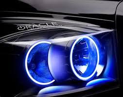 Oracle LED Lighting