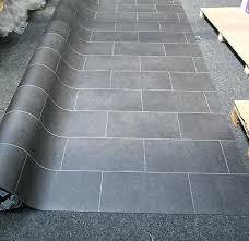 discount vinyl tile flooring cheap linoleum flooring neat ceramic