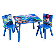 Amazon.com: Toy Story Table And Chair Set: Toys & Games Toddler Table Chairs Set Peppa Pig Wooden Fniture W Builtin Storage 3piece Disney Minnie Mouse And What Fun Top Big Red Warehouse Build Learn Neighborhood Mega Bloks Sesame Street Cookie Monster Cot Quilt White Bedroom House Delta Ottoman Organizer 250 In X 170 310 Bird Lifesize Officially Licensed Removable Wall Decal Outdoor Joss Main Cool Baby Character 20 Inspirational Design For Elmo Chair With Extremely Rare Activity 2