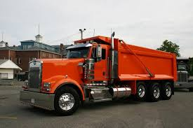 Pin By Darren Speedy Carver On Oh Big Rigs | Pinterest | Diesel ... 2019 Western Star 4700sf Dump Truck For Sale 561158 Peterbilt 567 Dump Truck For Sale 4995 Miles Phillipston Body Manufacturer Distributor 2011 Ford F550 Xl Drw Only 1k Miles Stk New Englands Medium And Heavyduty Truck Distributor 2018 Ford F350 Near Boston Ma Vin Sideboard Sideboard Poly Sideboards Amazing Amazon Com 1976 White Construcktor Triaxle Home Horse Stock Trailers In Ny Pa Harbor Equipment T800 Dogface Heavy Sales M35 Series 2ton 6x6 Cargo Wikipedia Trucks In Massachusetts Used On