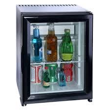 china absorption minibar hotel mini kühlschrank wohnzimmer
