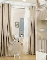Annas Linens Curtain Panels by Inspirational Blackout Linen Curtains Linen Sale Can Meet Your