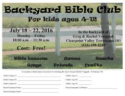 Backyard Bible Club Curriculum Free 25 Unique Vacation Bible School Ideas On Pinterest Cave 133 Best Lessons Images Bible Sunday Kids Urch Games Church 477 Best Of Adventure Homeschool Preschool Acvities Fall Attendance Chart Bil Disciplrcom Https The Pledge To The Christian Flag And Backyard Club Ideas Fence Free Psalm 33 Lesson Activity Printables Curriculum Vrugginks In Asia