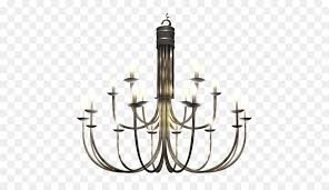Lighting Chandelier Clip Art