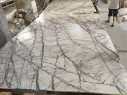 Port Morris Tile And Marble Nj by Peter Dell U0027aquila Professional Profile
